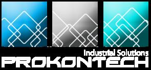 Peszle logo
