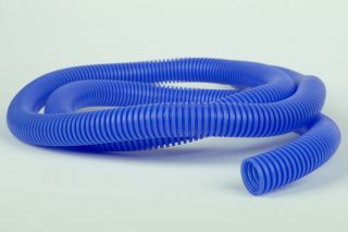 Technika grzewcza - Peszel do wody kolor niebieski